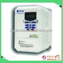 QMA elevator drive QMA-Q7000