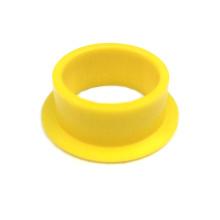 CNC Machining Color Plastic Parts