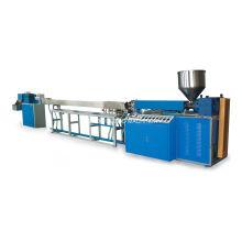 Máquina de fazer canudo