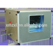 Série de Kruger CFT ventilateur de Cabinet