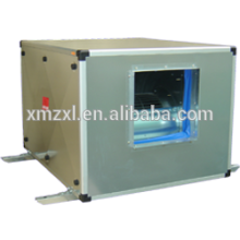 Kruger CFT series Cabinet Ventilation Fan