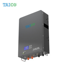 Powerwall 5KWh 48v 100ah Lithium Battery Power Wall Home Battery