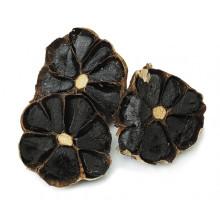 fermentierter Knoblauch Gesundheit chinesischer schwarzer Knoblauch