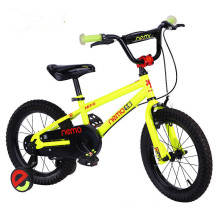 Metal frame kids cycle children bikes cheap/alibaba factory price best kids bicycles china/2017 kids bicycle new designs