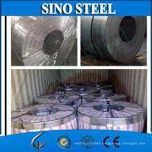 SGCC Grade Gi Steel Coil Galvanized Steel Coil