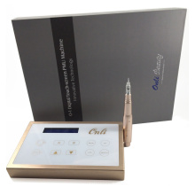 Onlibeauty Touchscreen Digital Permanent Make-up Maschine O-1