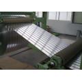 Bande en aluminium 1060 O pour la fabrication de lettres de canal