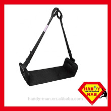 Suspension Rope access working seat Bosuns Chair