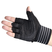 Hot Selling Custom Adjustable Outdoor Sports Steel Plate Fitness wrist brace