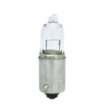 Mini-Halogen-Lampen / A102