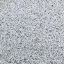 Натуральный камень Гранит серый кунжут