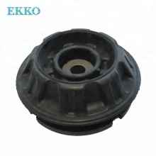 China supply shock absorber mounting for Toyota vios 48609-0D140
