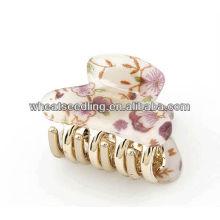 2013 braceletes de cabelo da senhora elegante da senhora 10101423