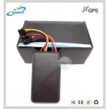 Verkauf Werbeartikel Fahrzeug GPS Tracker