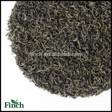 Chinese Factory Direct Sale High Quality Green Tea Cloud Tea Grade 1 (Yun Wu Tea)