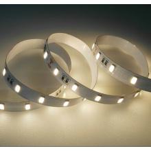 Faixa leve flexível do diodo emissor de luz de 1800lm / M SMD 5630 (ZD-FS5630-60WW)