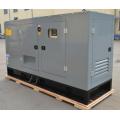 Générateur de secours Weichai 60HZ 120KW