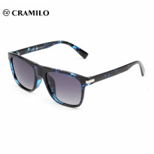 latest fashionable sun glasses super retro sunglasses print sun glasses