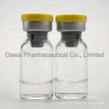 Acetonato de Triancinolona Acetato para as Condições de Pele / Rinite Alérgica / Artralgia