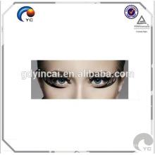 Eye applique Eye shadow Temporary Tattoo Sticker Pop Art Temporary Tattoo Sticker Eye Makeup<<< Temporary Tattoo sticker Eye Makeup Eyeshadow<<< Temporary Tattoo Sticker Holiday Eyeshadow decal<<<