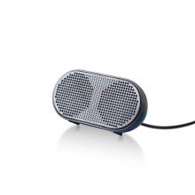 Мини Портативный USB Компьютерный Динамик Для Ноутбука
