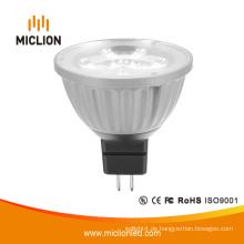 4.5W MR16 LED Licht mit CE