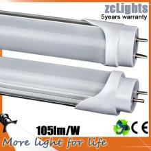 T8 LED Lampe 2016 LED Tube Light