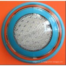 AC12v luces de piscina de pared de 25 vatios