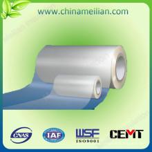 Isolierung Lack Elektrische Tuch