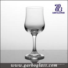 Système de traitement de cristaux liquides sans plomb de 4 oz (GB080904)