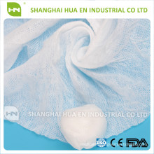 China Supplier high quality Non woven round ball