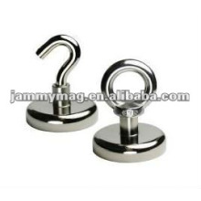 hook magnet price