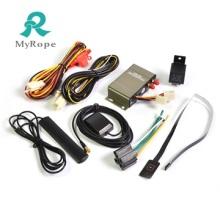 GPS-трекер с микрофоном Мониторинг голоса M508