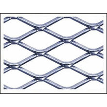 Steel Grating-Hot Dipped Galvanized