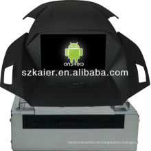 Auto-DVD-Player für Android-System 2013 FORD Kuga