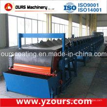 Factory Direct Sale Belt Conveyor System