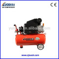 compresor de aire de alta quacity abac para la venta