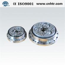 Réducteur de vitesse à transmission élevée pour robot composé de la série Cort