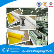 High quality 77t-55 screen Printing Mesh for Automotive windshield
