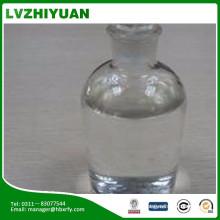 85% d'acide formique Cuire / Textile Utiliser Chemical CS-85A