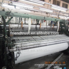 100% polyester fire resistant woven window screen