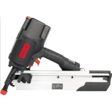 Rongpeng Профессиональный Rhf9021rn Nailer Воздуха/Обрамление Гвоздезабивной Электроинструмент