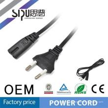 ¡ Caliente! SIPUO venta por mayor potencia cable para todo el mundo hecho en China
