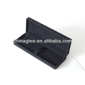Hot saling Wholesale plastic pen box