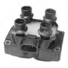 EE 12024A ADG 5001 for Ford ignition coil