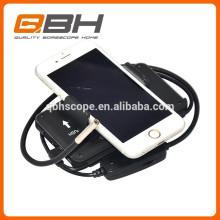 Chine fournisseur USB WiFi caméra endoscope