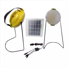 Schreibtisch Tisch Solar LED Leselicht Handlampe