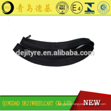 High Quality Bicycle Inner Tyre 12*1.75/2.125