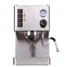 Corrima 2015 Top Popular Espresso Coffee Machine ,coffee maker -CRM3007A