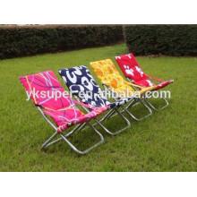 2015 cadeira de campo de estilo novo leve portátil acampamento churrasco praia pesca cadeiras de fezes dobráveis